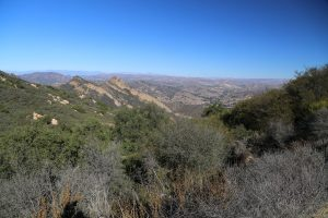 conejo-valley-hike (2)