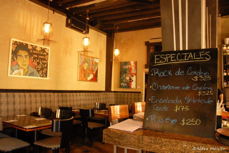 hectors-bistro-menu-mazatlan-mexico
