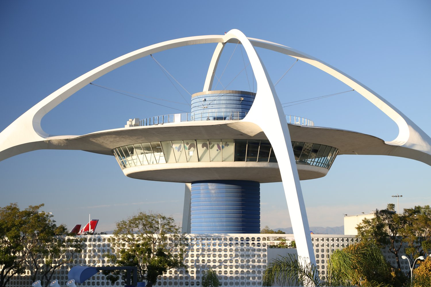 Welcome to lax official website autos post for Cat hotels los angeles