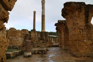 tunisia-carthage-la-marsa-sadi-bou-said (2)