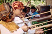 Three Reasons to Visit Bandung, Indonesia