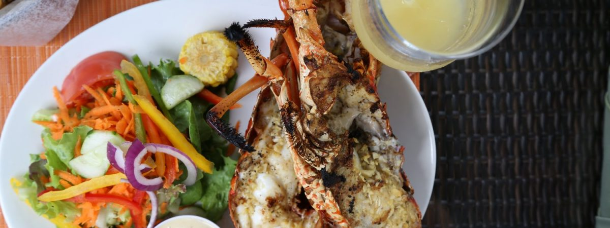 Unwind & Dine on the Shores of Anguilla, A Experiential & Culinary Guide to the Island
