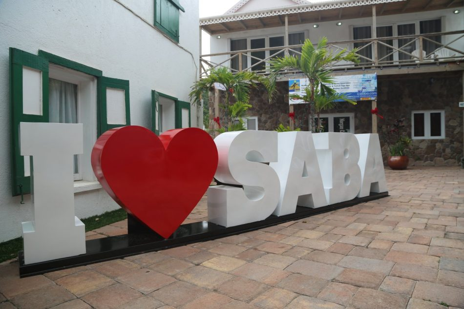 Saba-Island-Caribbean (3)