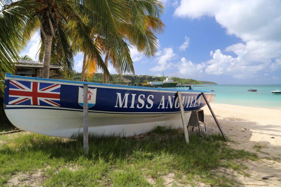 anguilla-caribbean (1)