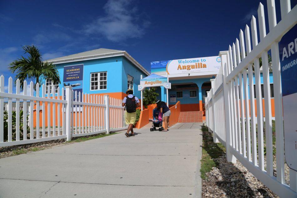 anguilla-caribbean (2)