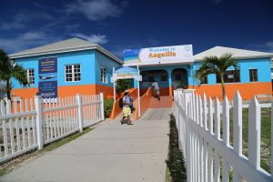 anguilla-ferry-welcome