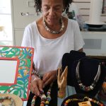 art-gallery-anguilla (1)
