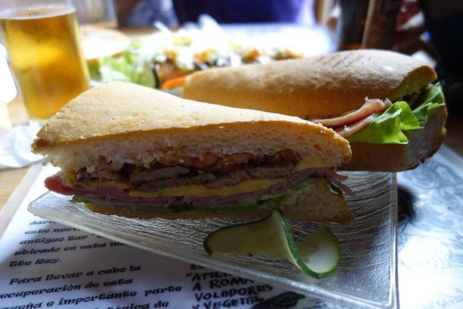 cuban-food (2)