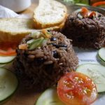 Street Foods Of Cuba