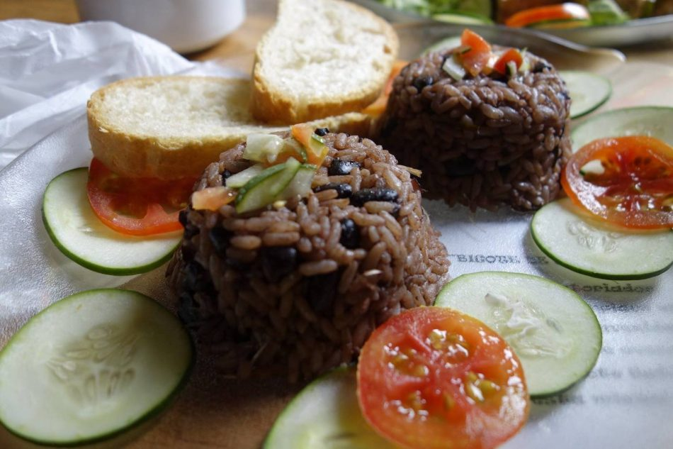cuban-food (3)