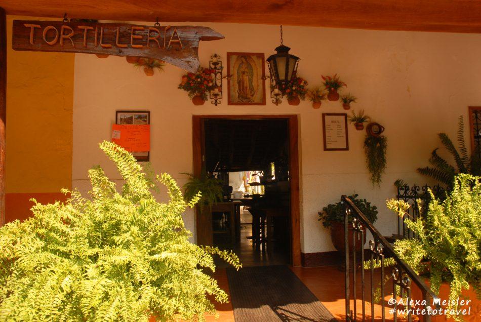 el-quelite-mazatlan-tortilleria