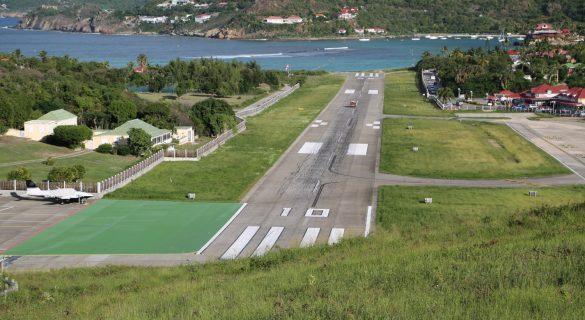 st-barths-airport (1)