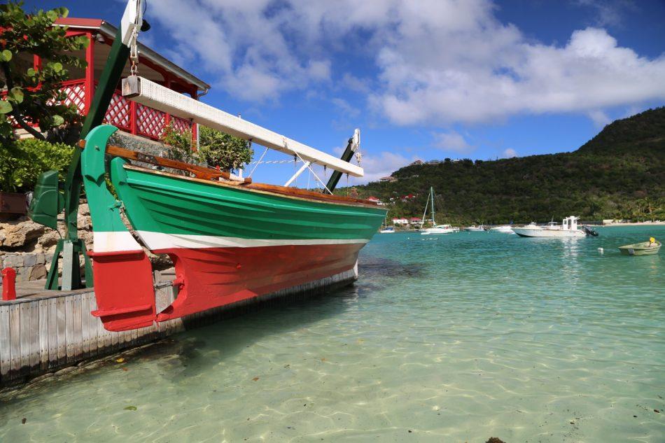 st-barths-caribbean (13)