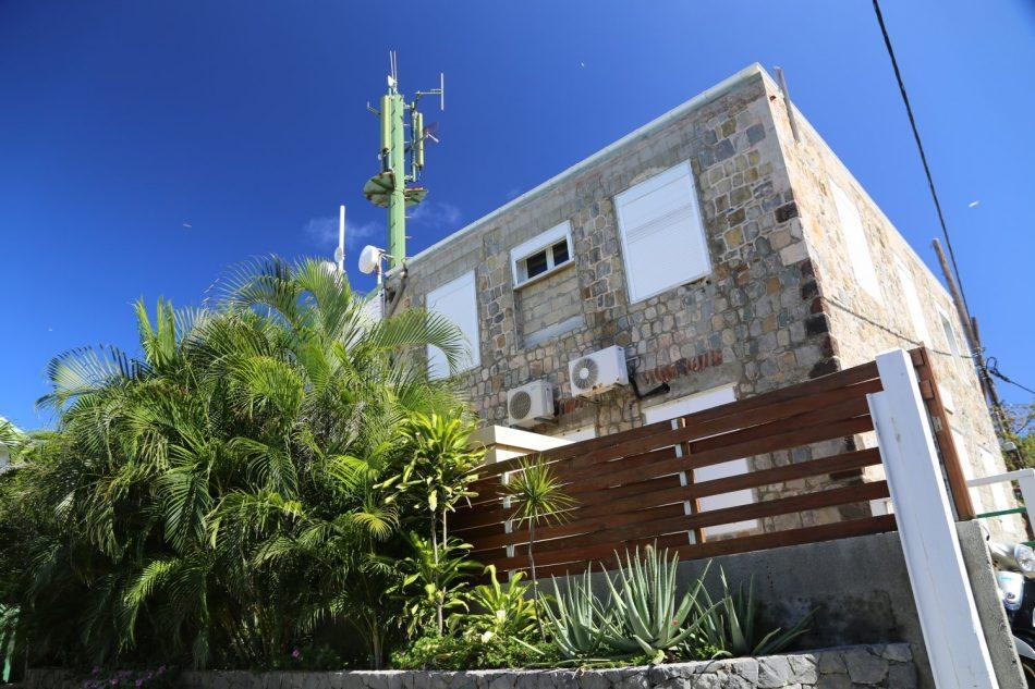 st-barths-caribbean (3)