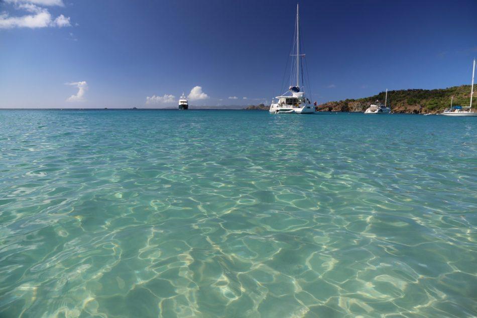 st-barths-caribbean (6)