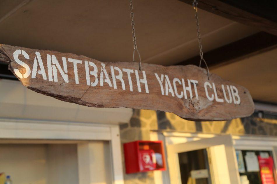st-barths-caribbean (9)