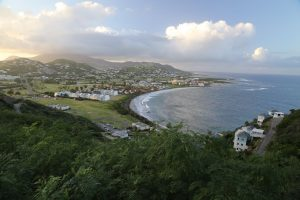 st-kitts-caribbean (3)