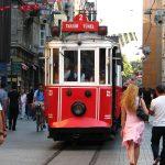 Istanbul's Secret Gems