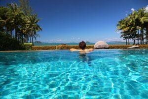 Ritz-Carlton-Reserve-Phulay-Bay-Krabi-Thailand (7)