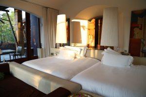 Ritz-Carlton-Reserve-Phulay-Bay-Krabi-Thailand (9)
