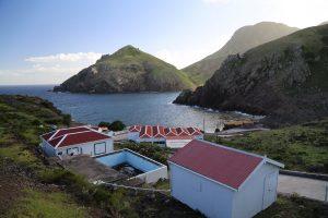 Saba-Island (1)