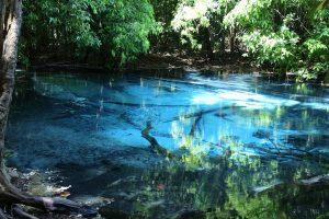 blue-pool-krabi (1)
