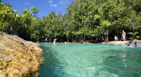 emerald-pool (1)