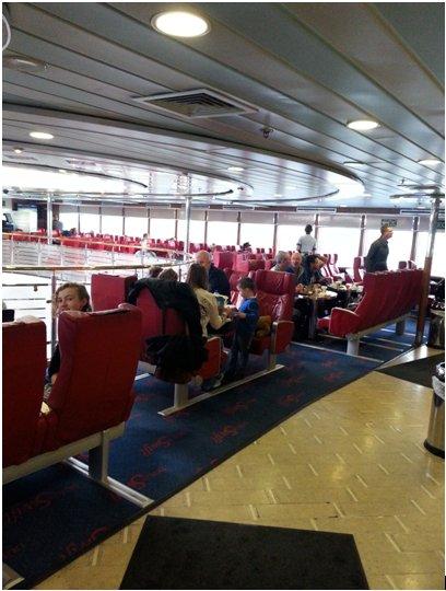 ireland-ferry (4)