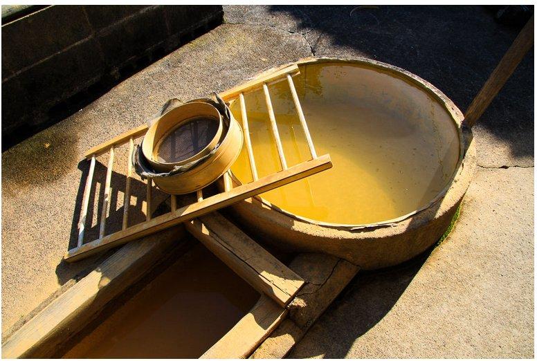 pottery-village-japan (12)