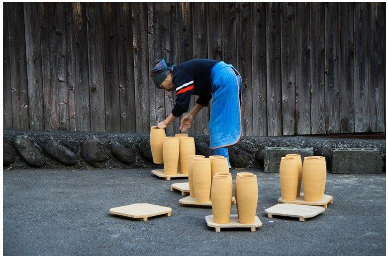 pottery-village-japan (4)