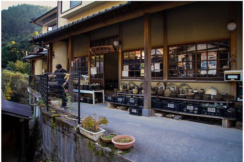 pottery-village-japan (6)