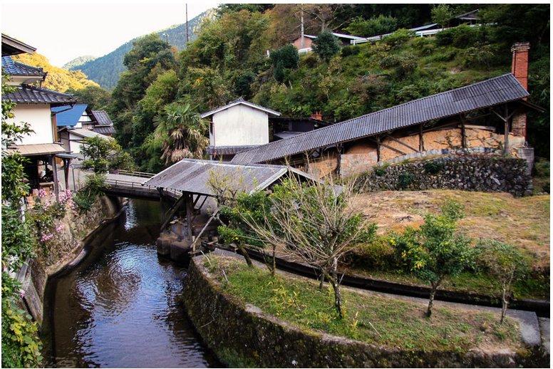 pottery-village-japan (9)