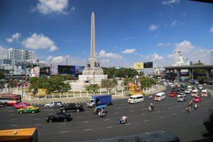 victory-monument-bangkok