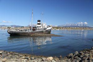 Ushuaia-Tierra-del-Fuego (6)