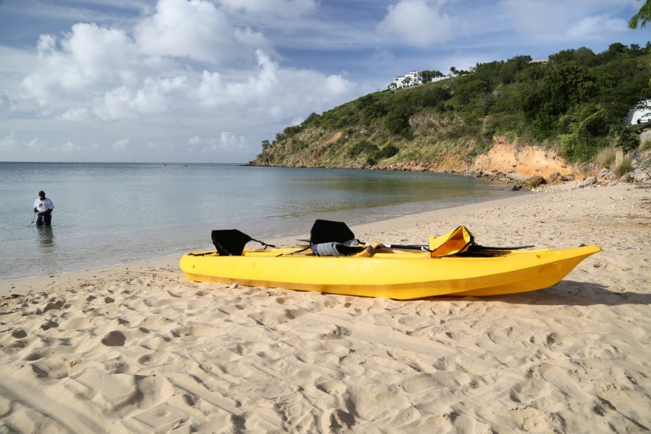 kayak-anguilla