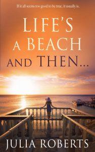 lifes-beach