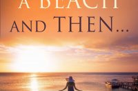 Life's a Beach and THEN … by Julia Roberts