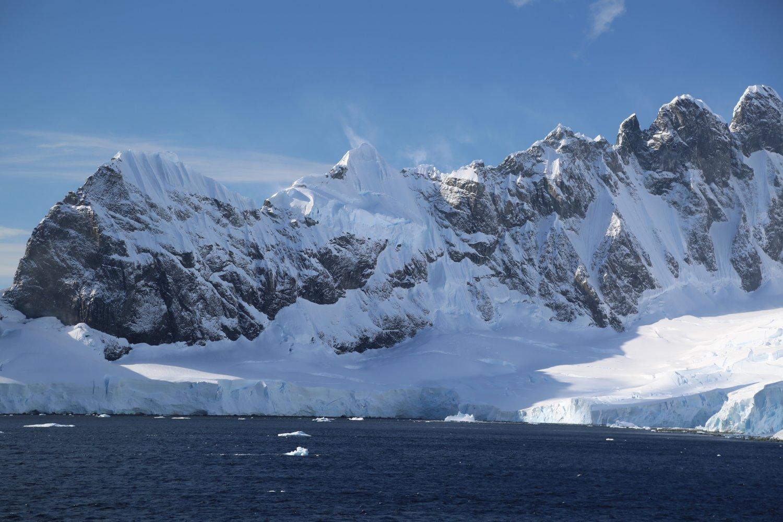 antarctica (16)