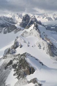antarctica-skiing