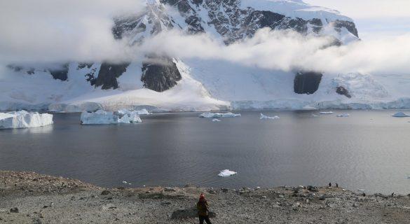 antarctica-stillness (1)