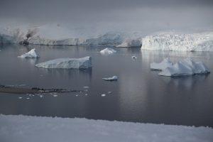 antarctica-stillness (4)