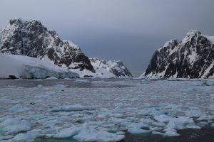 basecamp-ortelius-antarctica (11)