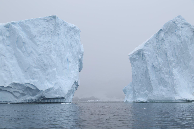 basecamp-ortelius-antarctica (4)