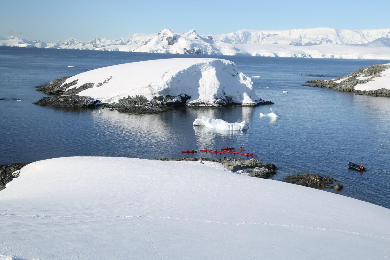 basecamp-ortelius-antarctica (7)