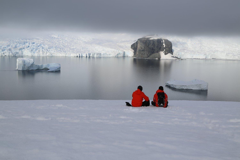 basecamp-ortelius-antarctica (8)
