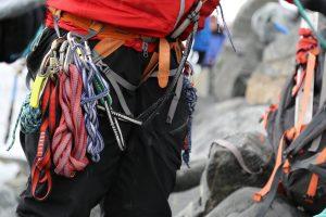 climbing-antarctica (2)