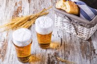 SouthWest Germany Celebrates 500 Years of Beer Purity Laws with Tours, Festivals, an Exhibition and Tastings in 2016