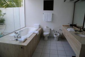 hotel-room (1)