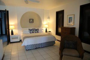 hotel-room (2)