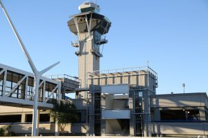lax-control-tower
